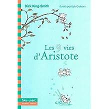 Les 9 vies d'Aristote