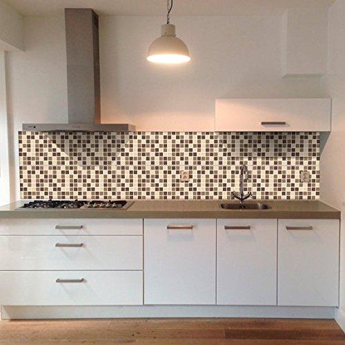 adesivo-da-parete-stile-piastrelle-a-mosaico-diverse-tonalit-di-marrone-confezione-da-24-10-x-10-cm