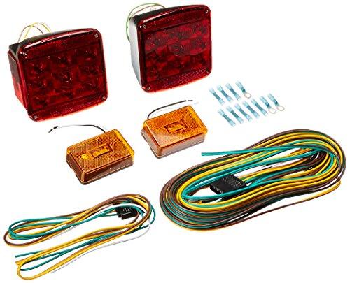 Grote (65870-5) LED Light Kit