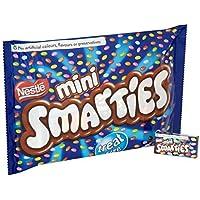 Nestlé Smarties Mini 18 x 14,4 g