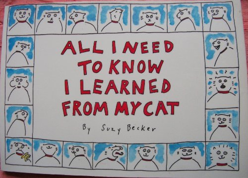 all-i-need-to-know-i-learned-from-my-cat