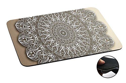 296-shabby-chic-eastern-art-lucky-charm-design-macbook-pc-laptop-anti-slip-mousepad-mouse-mat-tpu-le