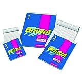 Block Notes 15x21cm a 5mm Bristol Blasetti