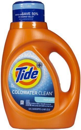 tide-coldwater-clean-liquid-laundry-detergent-fresh-46-oz-24-loads-by-tide