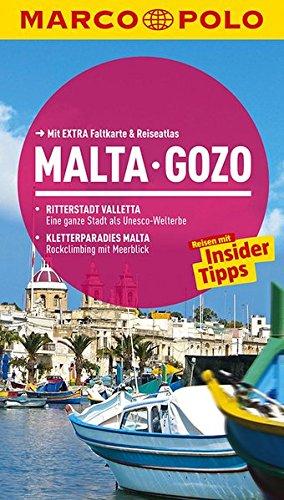 marco-polo-reisefuhrer-malta-gozo