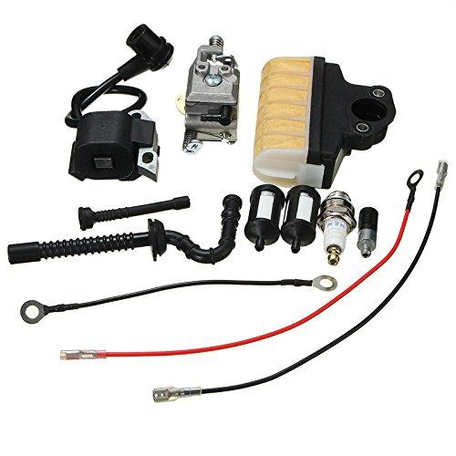 Black Shiwaki Motorcycle 38mm-51mm Fork Mount Clamp//Headlight Mount Bracket//Head Light Lamp Holder/& Adjuster