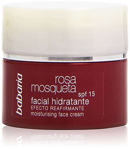 babaria-face-cream-24-hour-moisture-rose-hip-oil-spf15-50ml