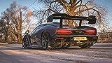 Forza Horizon 4 - Standard Edition (Xbox One)