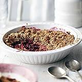 Davina's Kitchen Favourites: Amazing sugar-free, no-fuss recipes to enjoy together