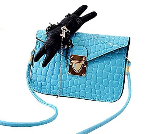 Fashion Bag,  Avorio 5# Avorio (5#)