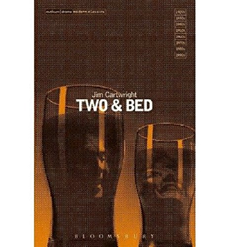 two-bed-methuen-modern-plays-modern-classics