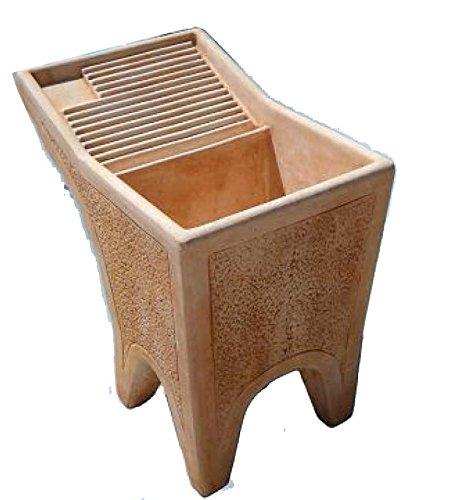 lavello-lavabo-in-cemento-da-giardino-lavatoio-una-vasca-h-cm-80x75x50