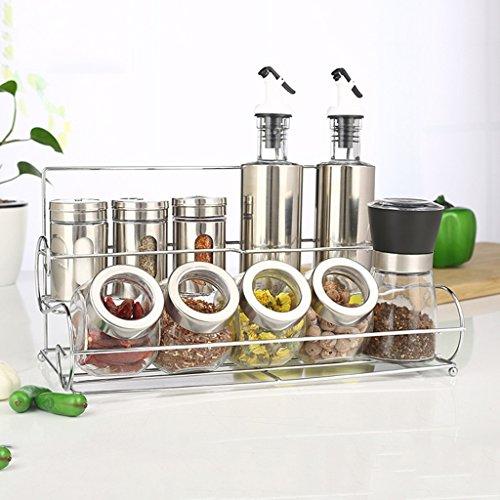 garden-menage-flaschen-kuche-glas-gewurz-flasche-set-wurze-box-dichtung-ol-tank-gewurz-tank-ol-essig