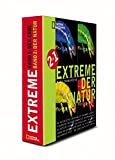 Extreme der Natur /Extreme der Erde - Schmuckschuber - Mark Carwardine