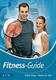 Fitness-Guide