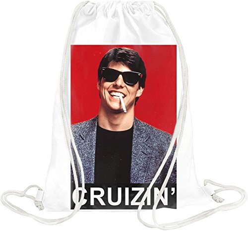 tom-cruise-cruizin-drawstring-bag