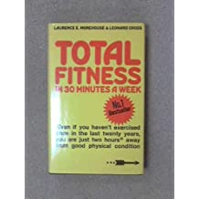 TOTAL FITNESS in 30 minutes a week