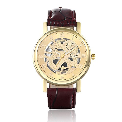 donna-orologio-al-quarzo-alla-moda-per-il-tempo-libero-personalita-in-pelle-pu-m0461