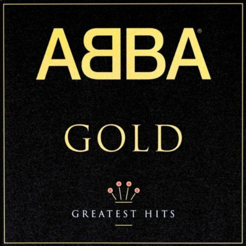 Hits by ABBA (1993-09-21) ()