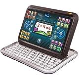 Vtech - 155505 - Ordi-tablette - Genius Xl