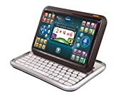 VTech 155505 - Ordi-tablette - Genius Xl - Noir