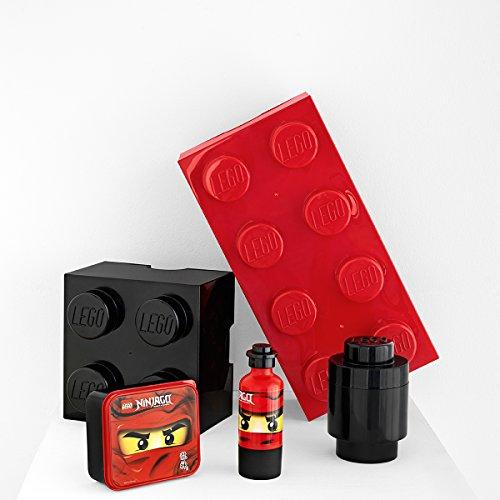 lego ninjago produkte bestseller shop alles rund um. Black Bedroom Furniture Sets. Home Design Ideas