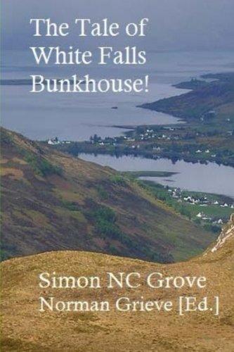 the-tale-of-white-falls-bunkhouse-attadale-camas-luine-bothy-kyle-o-lochalsh-via-twa-marilyns