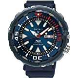 Seiko Orologio per Uomini Prospex Divers Automatic PADI special edition 'baby tuna' SRPA83K1