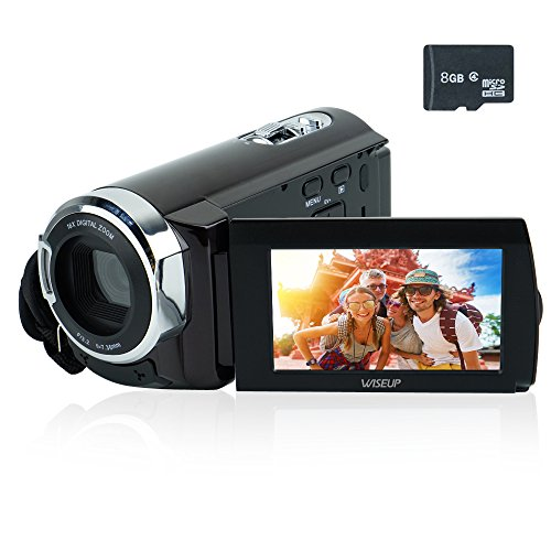 wiseup-8gb-30-tft-lcd-touch-screen-5mp-1080p-full-hd-digital-video-camera-16x-digital-zoom-270-rotat