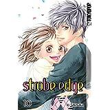 Strobe Edge 10