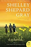 Daybreak: The Days of Redemption Series, Book One by Shelley Shepard Gray (2013-02-12)