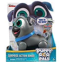 Puppy Dog Pals Surprise Action Figures - Bingo