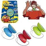 Yo-Yo Sport e giochi all'aperto