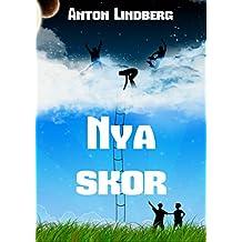 Nya skor (Swedish Edition)