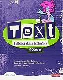 ISBN 0435579797