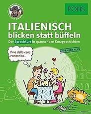 Italienisch lernen - Bücher | Amazon.de