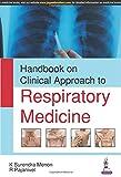 Handbook on Clinical Approach to Respiratory Medicine