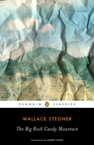 the-big-rock-candy-mountain-penguin-classics