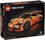 LEGO 42056 Technic Porsche 911 GT3 RS