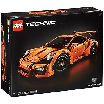 lego technic 8275 motorized bulldozer toys. Black Bedroom Furniture Sets. Home Design Ideas