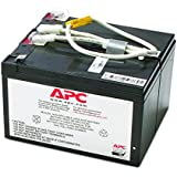 APC Replacement Battery Cartridge #5 Batterie d'onduleur Acide de plomb