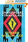 Shakespeare in Swahililand: Adventure...