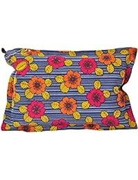 duckback Multi-Colour Travel Pillow