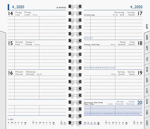 Borsa Calendario.Fontana 1075601 Borsa Calendario Settimana Di Calendario