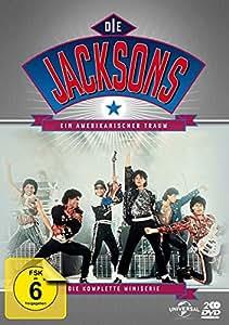 die jacksons ein amerikanischer traum movie4k
