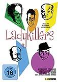 Ladykillers kostenlos online stream
