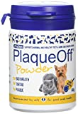 Best Dog Toothbrushes - Plaque Off Dog, 60 g Review