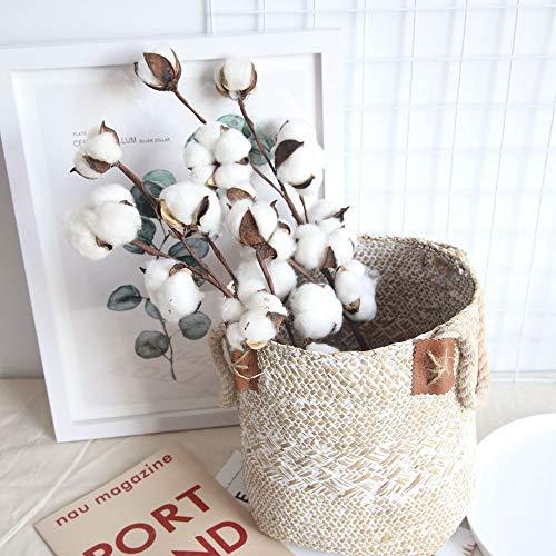 Kunstpflanze Pflanze/Brautstrauß, für