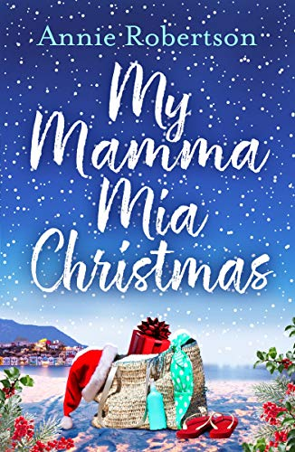 Image result for my mamma mia christmas