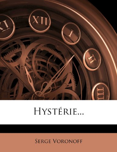 Hyst Rie...